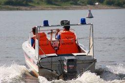 ГИМС напоминает правила безопасности на водных объектах в осенний период