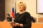 В Хабаровском крае продолжится развитие инновационных форм каникулярной занятости детей