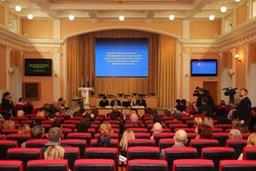 Более восьми с половиной тысяч обращений от населения поступило в администрацию Хабаровска за девять месяцев нынешнего года