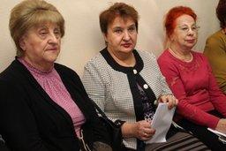 Хабаровские перевозчики разъяснили представителям льготных категорий пассажиров, как будет реализовываться краевой закон о монетизации льгот
