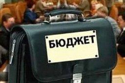 В первом чтении принят проект закона «О краевом бюджете на 2016 год»