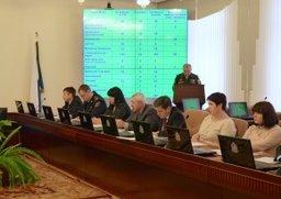 План по призыву в Хабаровском крае выполнен на 75%
