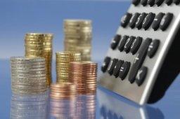 Краевой бюджет-2016 прошел первое чтение в Законодательной думе