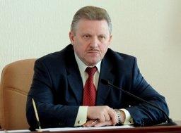 Вячеслав Шпорт поручил оперативно оказать помощь пострадавшим в результате взрыва в поселке Корфовский