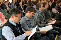 Лучшие молодежные проекты научно-технической сферы определят в крае