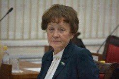 В следующем году планируется закончить строительство третьей очереди перинатального центра в Хабаровске