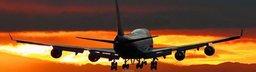 «ВИМ-Авиа», «ЮТэйр» и «Икар» летят на восток