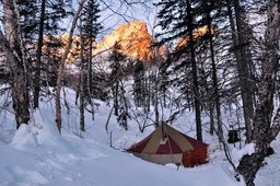 4 ноября Хабаровская спелеокомиссия приглашает всех желающих отправится в поездку на Приморские пещеры
