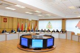 В АГПС МЧС России появится Центр международного сотрудничества