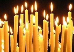 Губернатор Вячеслав Шпорт выразил соболезнования в связи с крушением российского авиалайнера