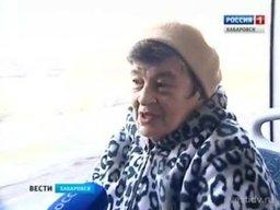 В Хабаровском крае все-таки вступил в силу закон, отменяющий проездные билеты