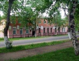 В Хабаровском крае закроется еще три детских дома
