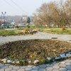 Новые фигуры сказочных персонажей появятся в парке Северный в Хабаровске
