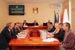 АНО «Агентство содействия инвесторам и разработчикам» получит финансовую поддержку из бюджета Хабаровска