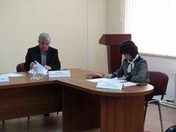 Елена Гуринович: «По многим вопросам применения № 44-ФЗ отсутствует правовая определенность»