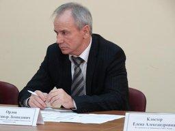 Николай Костромеев: «ФАС России намерена разработать механизм вовлечения потребителя в процесс принятия тарифных решений»