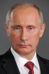 Президент Российской Федерации Владимир Путин поздравил с 95-летним юбилеем генерал-лейтенанта Дмитрия Ивановича Михайлика