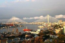 Минвостокразвития публикует решения Наблюдательного Совета Свободного порта Владивосток