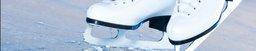Хабаровчан в этом году ждет шесть ледовых площадок