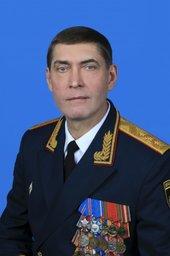 Владимир Степанов назначен Первым заместителем Министра Российской Федерации по делам гражданской обороны, чрезвычайным ситуациям и ликвидации последствий стихийных бедствий