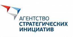 Предпринимателей края приглашают оценить условия ведения бизнеса в России