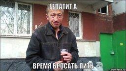 В Хабаровске резко снизилось потребление кондитерских изделий