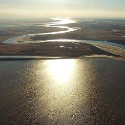 Амур - река Чёрного дракона