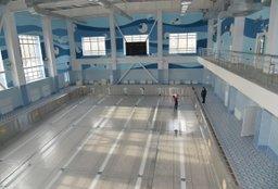 Власти Хабаровского края выступают за продление программы переселения из аварийного жилья