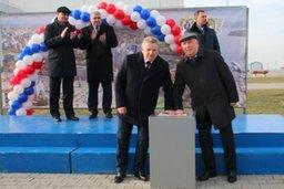 В Хабаровске закончен аварийно-восстановительный ремонт улиц Пионерской, Павла Морозова и Шевчука