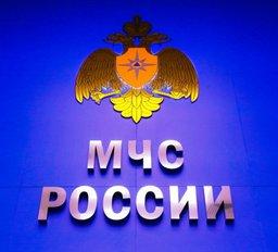 Очередной борт с багажом российских туристов приземлился в аэропорту «Внуково»