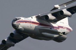 Сегодня ожидается доставка около 136 тонн личных вещей российских туристов
