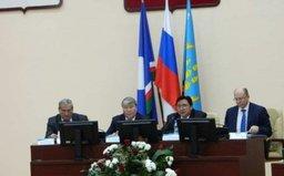 Сергей Качаев: успех инструментов новой экономической политики зависит от самих регионов
