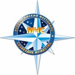 Определены лауреаты краевого этапа фестиваля «Созвездие мужества-2015»