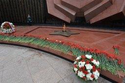Хабаровский край в рамках проекта «Маршруты Победы» посетили 330 российских школьников