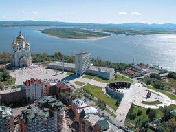 8 инвестпроектов было представлено на сессии Фонда развития Дальнего Востока и Байкальского региона в Хабаровске