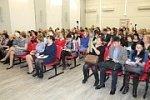 Лучшие инновационные практики в области образования представили педагоги Хабаровского края