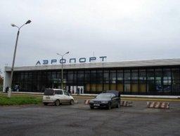 С 23 ноября открывается новый рейс в Москву из Комсомольска-на-Амуре