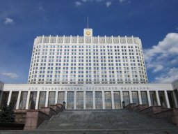 """Правительство России внесет в Государственную Думу законопроект о """"дальневосточном гектаре"""""""