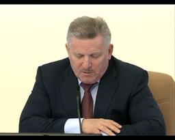 Наркозависимые в Хабаровском крае получат сертификаты на социальную реабилитацию
