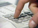 «Как не упустить год государственного софинансирования?» 17 ноября для жителей Хабаровского края будет работать телефонная «горячая линия»