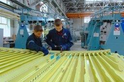 В Хабаровске открывается Всероссийская конференция «Развитие рынка труда РФ и трудовой мобильности»