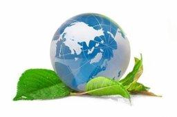 Более 30 экологических проектов будет представлено на краевом конкурсе «ЭкоЛидер – 2015»