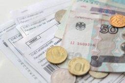 Депутаты краевого парламента защищают интересы жителей края в вопросах затрат на электроэнергию