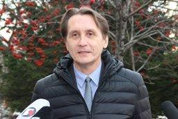 Хабаровск получил паспорт готовности к отопительному сезону
