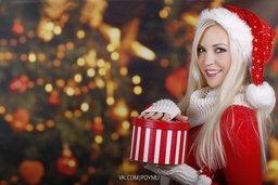 Любой хабаровчанин сможет стать Дедом Морозом