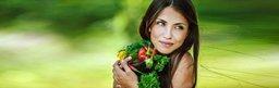 В Хабаровском крае садоводы производят 75 процентов всех овощей