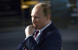 Владимир Путин: особое внимание уделяем развитию потенциала российского Дальнего Востока