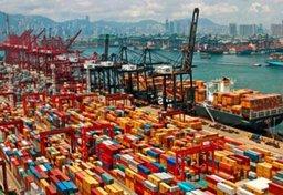 Китай видит перспективу увеличения грузооборота своих портов через развитие Северного морского пути