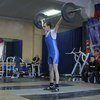 Тяжелоатлеты из Хабаровска завоевали Кубок края