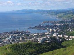 В Сахалинской области могут быть созданы три территории опережающего развития